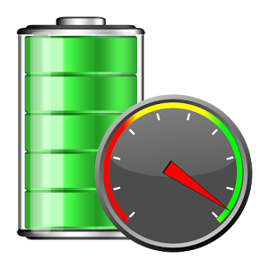 Minimal Data usage with Battery safe operations