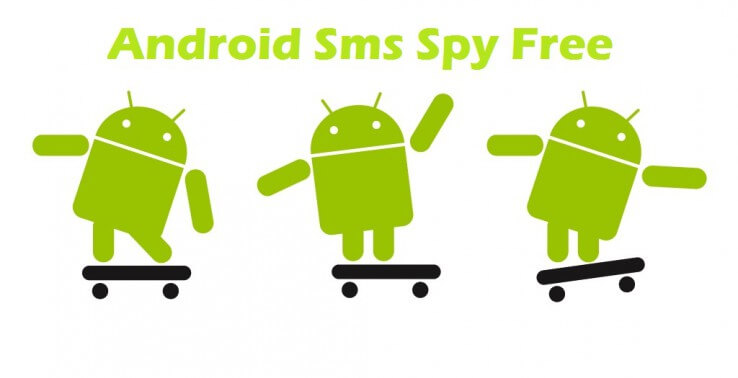 Spy for android free – 100,000+ users in 97 countries