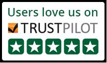 app-trustpilot-rating