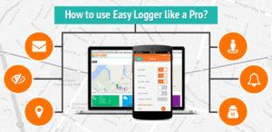 Easy Logger Pro