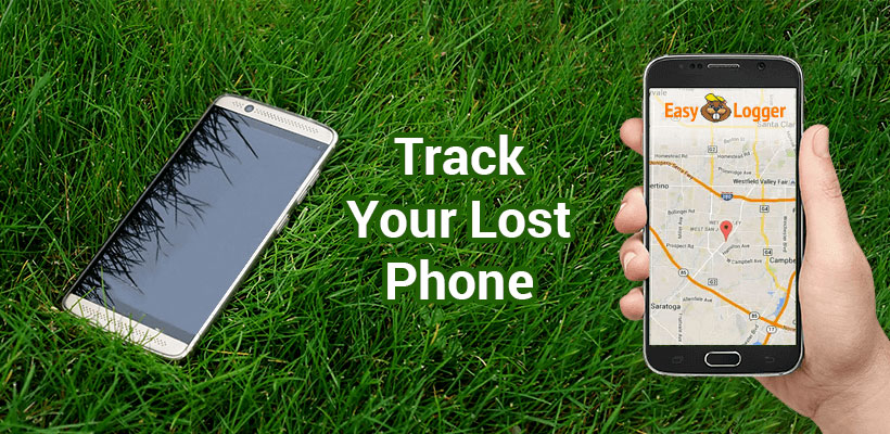 Track Your Lost Phone – Even When It's on Silent